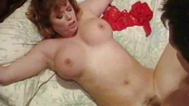 A brasa videos porno brasileiros gratis asiática que a Akina fodeu