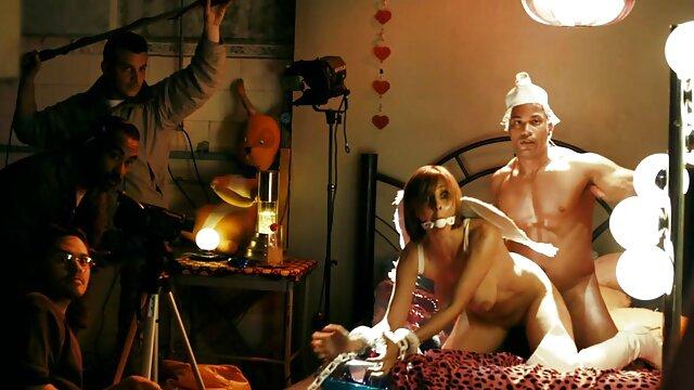 Estrela Porno filme porno gratis violento em Saboom