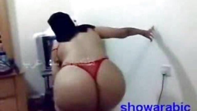 Uma vadia filme pornô com rita cadilac grátis Chinesa espectacular.