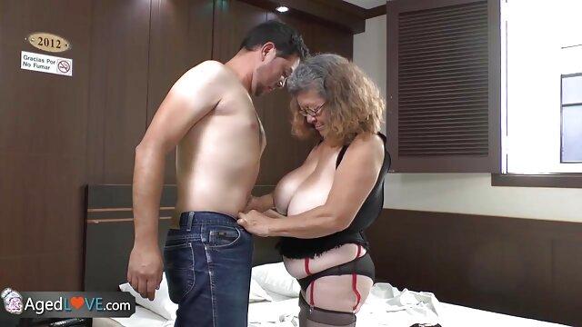 Massagem videos de sexo gratis carioca íntima e saudável à próstata