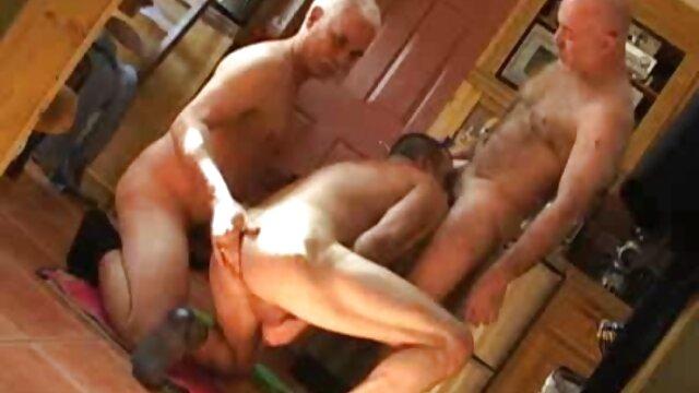 Casada com Kidz, videos samba porno gratis paródia XXX