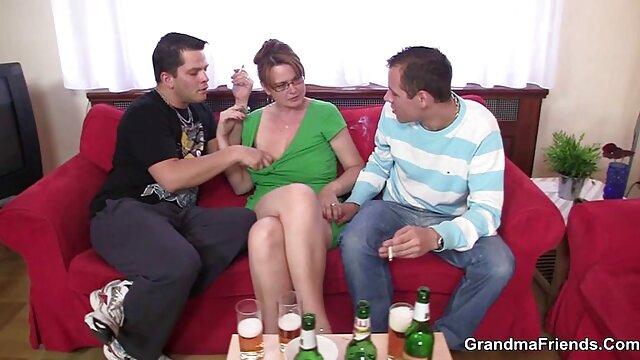 A loira do chuveiro lubrifica video porno os melhores o rabo gordo